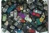 reuse old phones