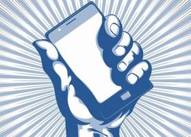 Smartphone apps