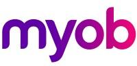 MYOB_logo_200