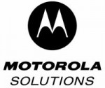 logo_Motorola-Solutions