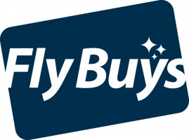 jet_reports_fly_buys_cs