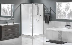 velocity_clearlite_bathrooms_cs