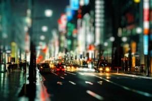 Cityscape_600