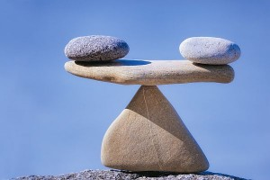 PMP: Finding the right balance