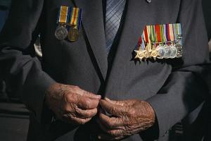 Allianz Veterans Affairs