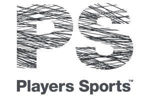 Players Sports Logo