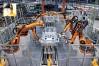automation grant thornton