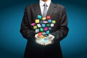 enterprise-applications
