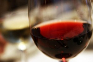 Advintage wines