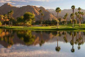 Flow palm desert