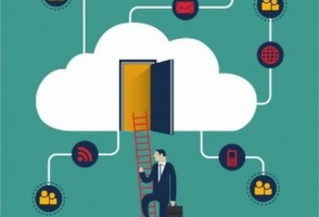 businessman-in-a-cloud_small