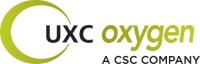UXC Oxygen