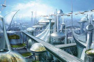 MYOB - future report