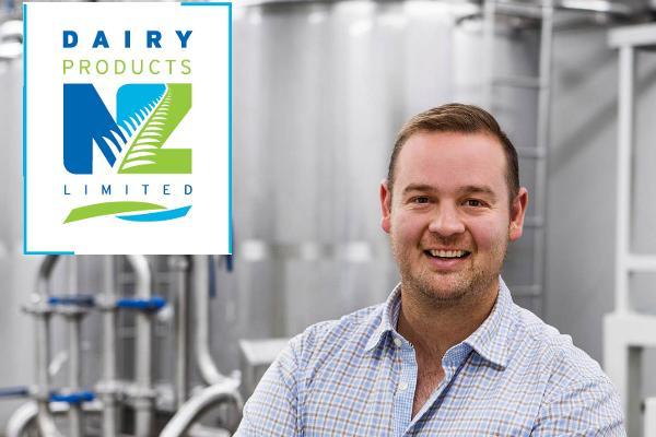 DairyProductsNZ