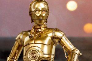 Artificial Intelligence_Talend