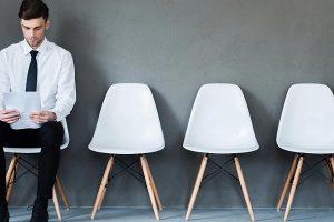 MYOB Business Monitor