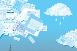 MYOB payroll in the cloud