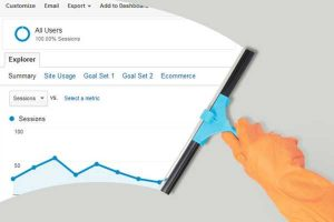Theta_analytics business intelligence