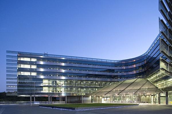 Wherescape_University of Auckland