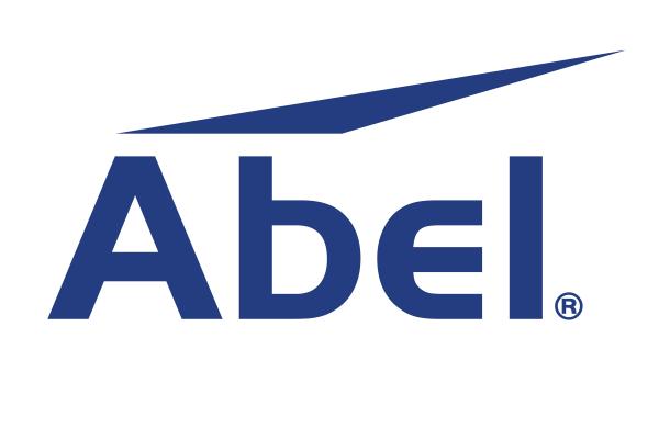 Abel exhibit