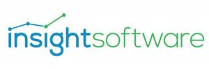 Insight Software logo