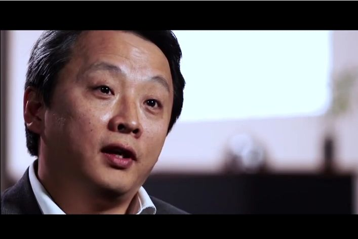 Video: Paramount Services' secrets of business success