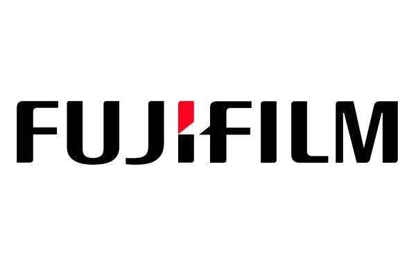 FujiFilm exhibit