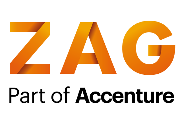 Zag exhibit