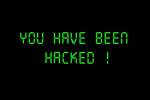 Arming your ethical hackers