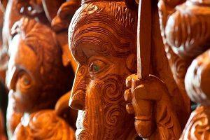 Waikato_Tainui_museum
