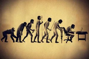 Evolving technology_ISIS Group