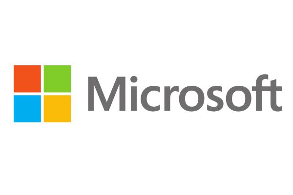 Microsoft exhibit