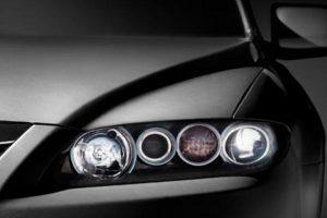RubberTree automotive solutions