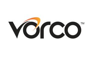 Vorco exhibit