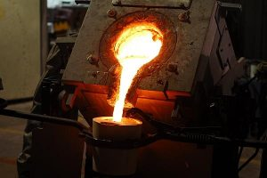 Manufacturing_on the boil_Abel