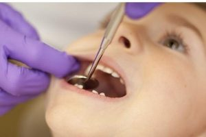 Abano-dentists