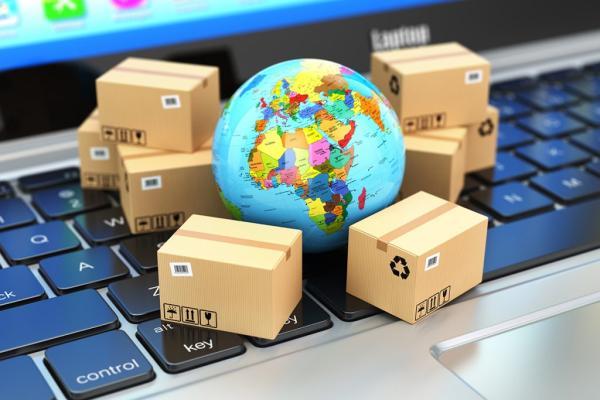 Webinar: Increasing efficiencies from order to shipment
