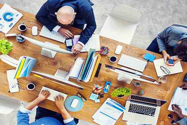 Back office transformation_MYOB_Anton Gargiulo