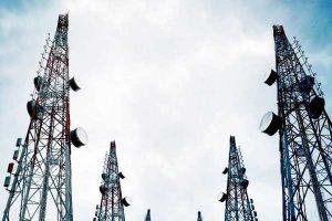 NZ Telecoms