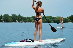 SUPcentre paddle boards_First Software