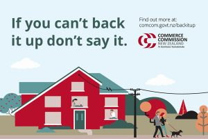 Commerce Commission_Backitup campaign