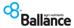Ballance Agri-Nutrients