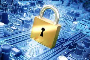 NZTech_Muller_Cybersecurity