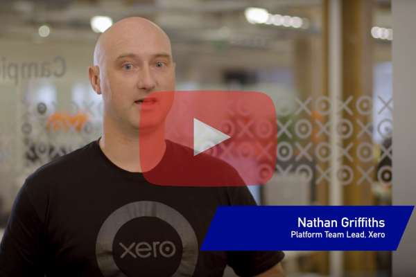 Video: The data secrets behind Xero's cloud migration