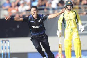 NZ beats Australia_NBN_UFB_10GBPS