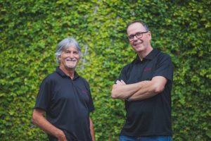 Theta acquires Designertech