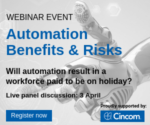 Cincom_Automation benefits and risks_300x250