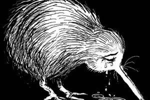 social media_Christchurch murders