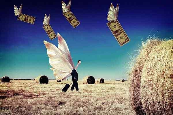 ANZ e-invoicing dreams