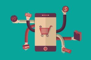 Reinventing_omnichannel_retail